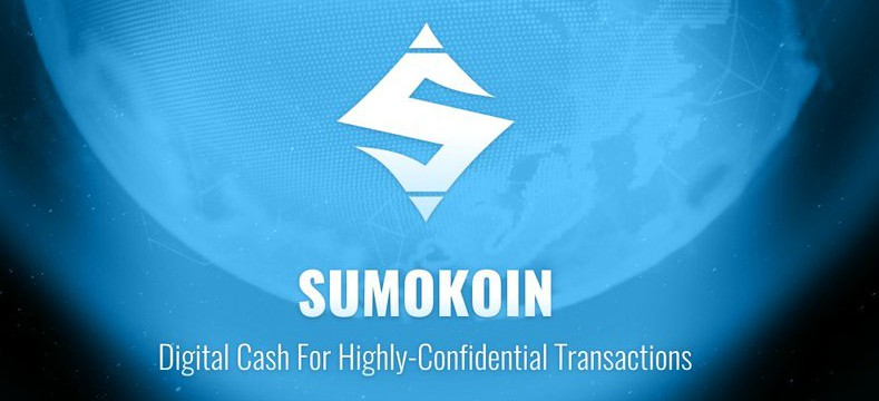 Sumokoin – An opportunity rocket in <bold>Stealth</bold> Mode